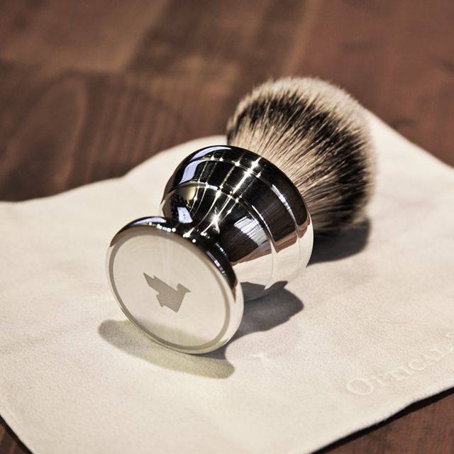 Owen-stork-shaving-brush-Gear-Patrol-Lead-Full