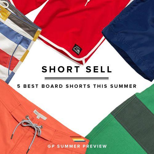 best-board-shorts-for-men-gear-patrol-lead