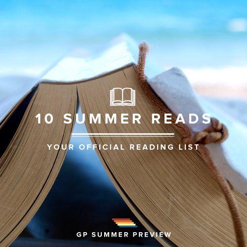 best-books-of-summer-gear-patrol-lead