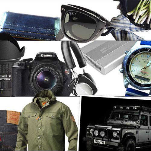 bradley-hasemeyer-staff-favorites-gear-patrol