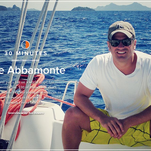 lee-abbamonte-interview-gear-patrol-full