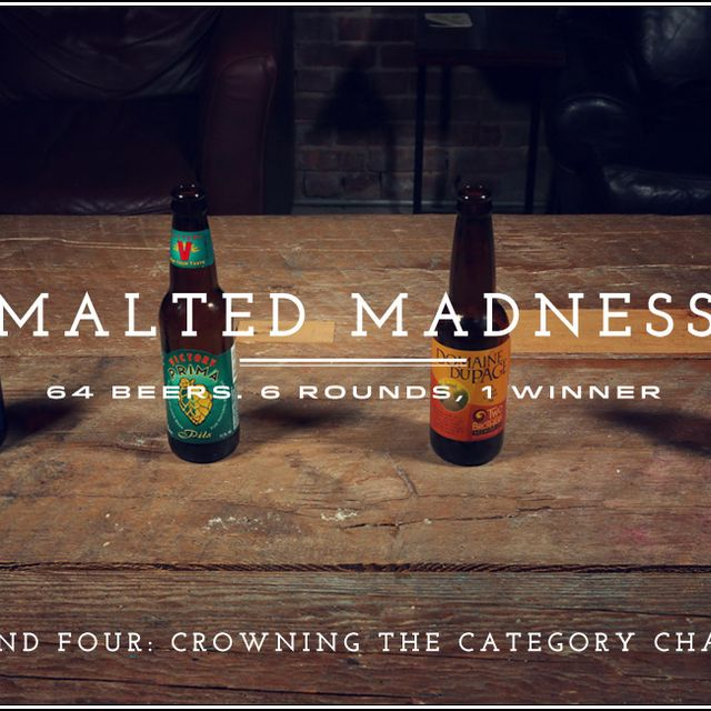 malted-madness-category-champs-gear-patrol-full