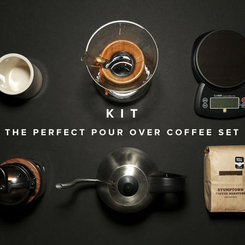 perfect-pour-over-coffee-kit-gear-patrol