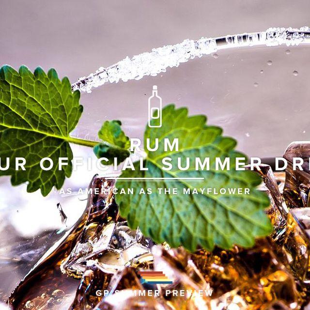 rum-official-drink-of-summer-2013-gear-patrol-full