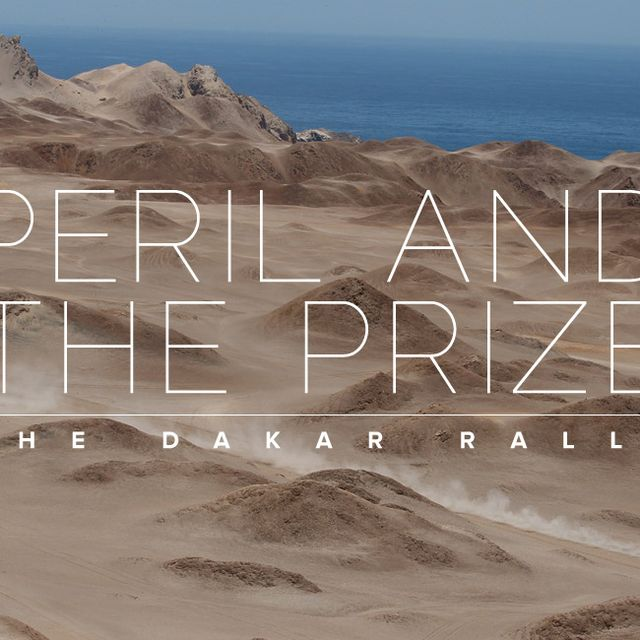 the-dakar-rally-peril-and-the-prize-gear-patrol-full