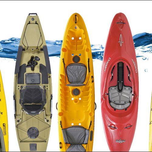 5-best-kayaks-gear-patrol-lead