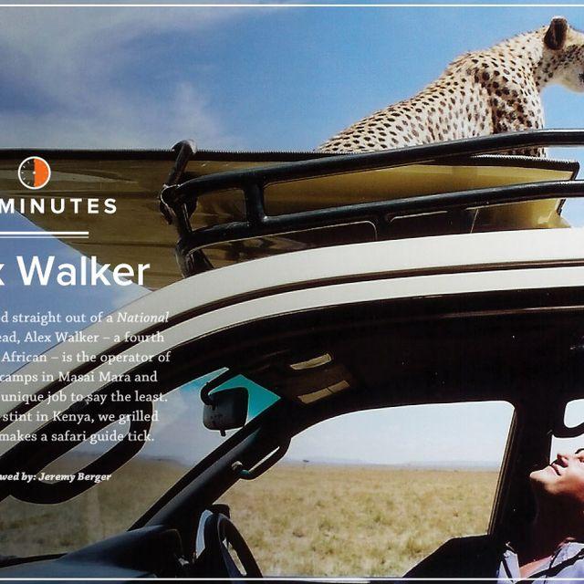 Alex-Walker-Gear-Patrol-Lead-Full