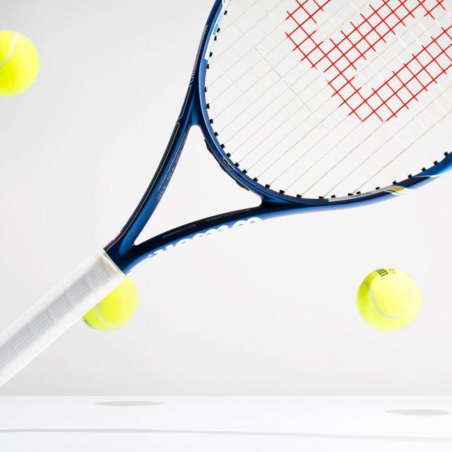 Best-Tennis-Racquets-Gear-Patrol-Lead-Full-2