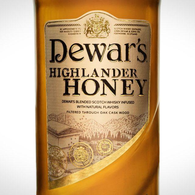 Dewars-Highlander-Honey-Gear-Patrol-Lead-Full