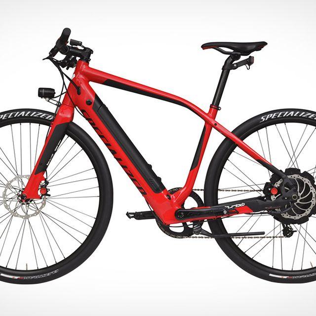 Specialized-Turbo-E-Bike-Gear-Patrol-Lead-Full