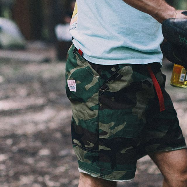 Topo-Designs-Mountain-Shorts-Gear-Patrol-Lead-Full
