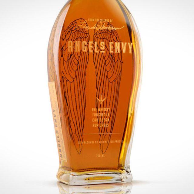angels-envy-tasting-notes-gear-patrol-lead-full