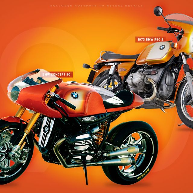 bmw-concept-90-and-1973-bmw-r90-s-gear-patrol-full-revised