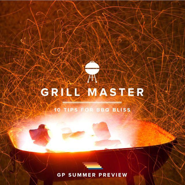grill-master-gear-patrol-lead-full