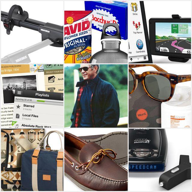 road-trip-essentials-kit-gear-patrol-lead-full