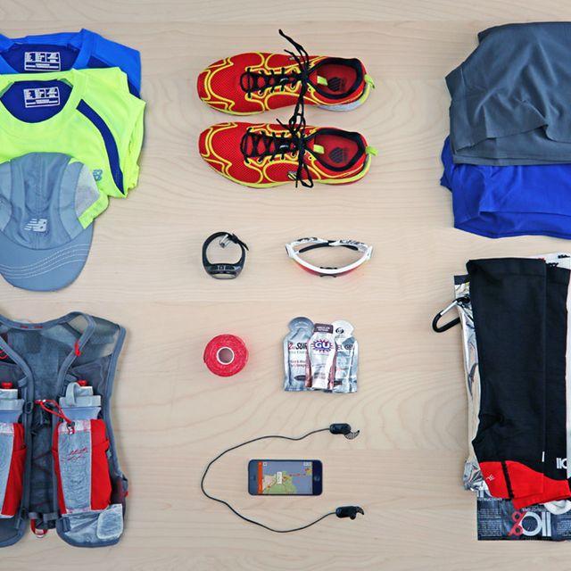 summer-running-kit-gear-patrol-lead-full