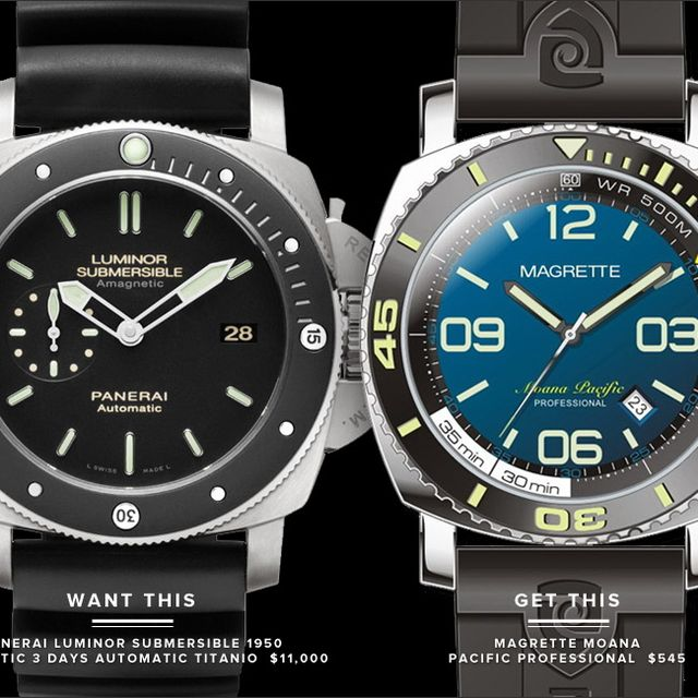 want-this-get-this-panerai-magrette-gear-patrol-lead-full-