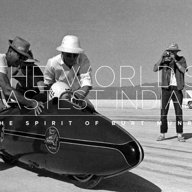 worlds-fastest-indian-burt-munro-gear-patrol-full