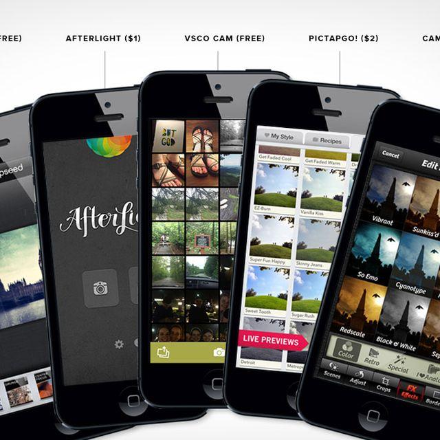5-best-photography-apps-gear-patrol-lead-full