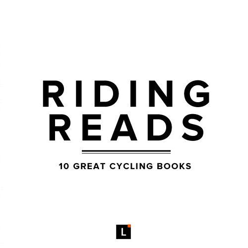 Riding-Reads-Lead-Gear-Patrol-Lead