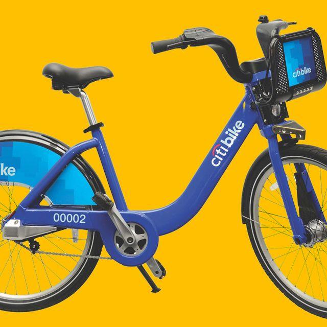 citi-bike-shared-bike-program-new-york-gear-patrol-lead-full