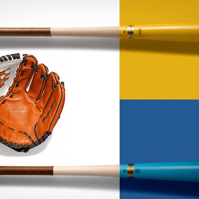 coach-heritage-baseball-collection-gear-patrol-today-in-gear-lead-full