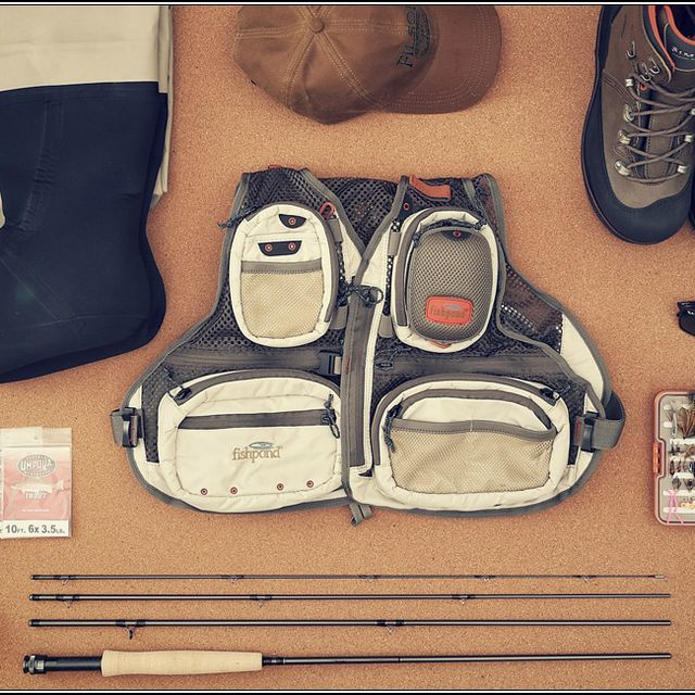 fly-fishing-essentials-starter-kit-gear-patrol-lead-full