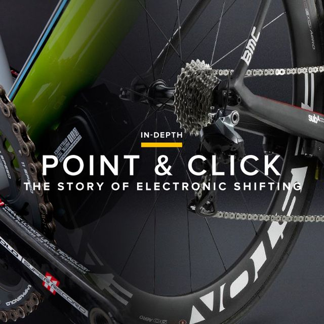 how-electronic-shifting-bikes-works-gear-patrol-lead-full-