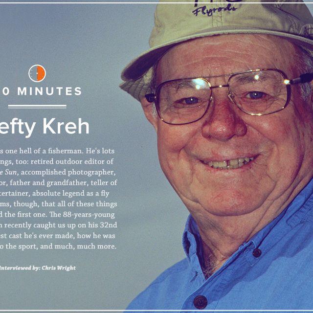 lefty-kreh-interview-gear-patrol-full-final