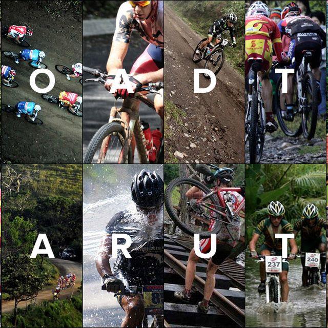 road-to-la-ruta-gear-patrol-lead-full