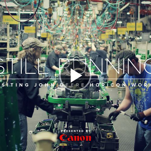 still-running-john-deere-factory-tour-gear-patrol-lead
