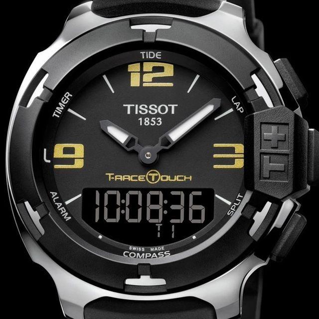 tissot-t-race-touch-gear-patrol-lead-full