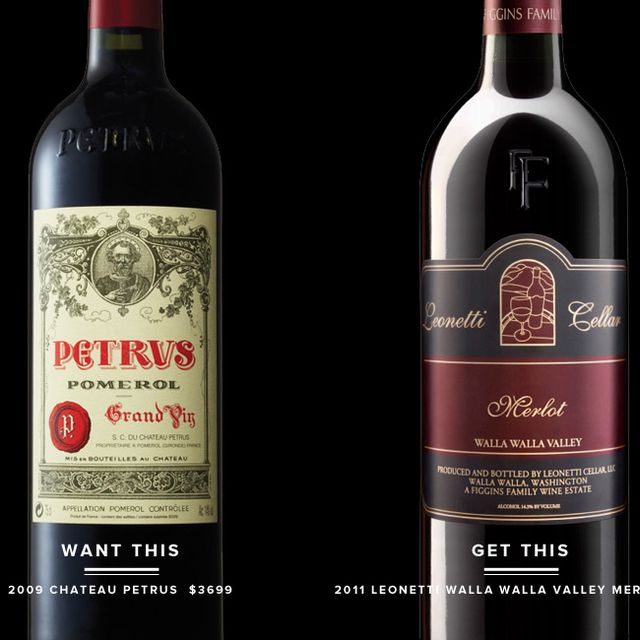 want-this-get-this-2009-Chateau-Petrus-or-2011-Leonetti-Merlot-gear-patrol-lead-full