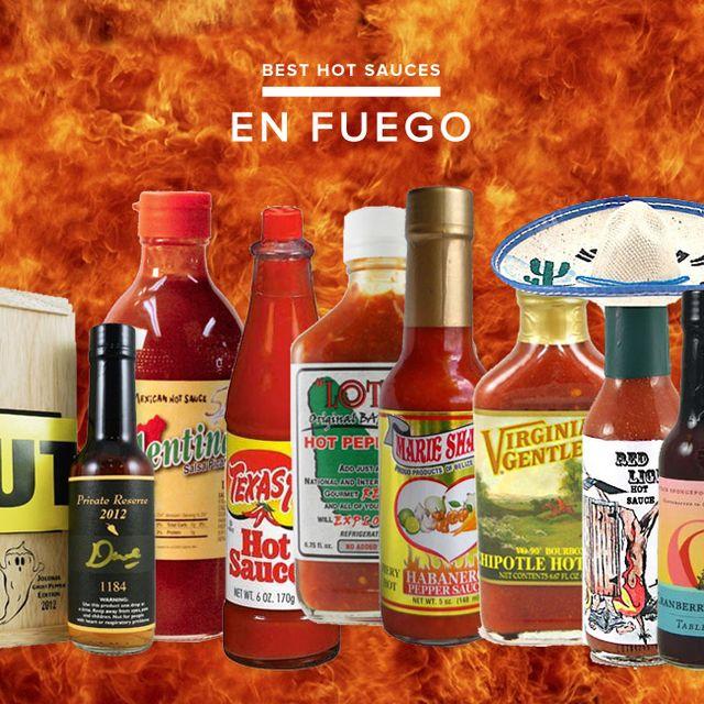 10-best-hot-sauces-gear-patrol-lead-full