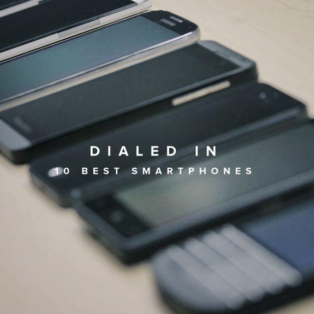 10-best-smartphones-2013-gear-patrol-lead-full-