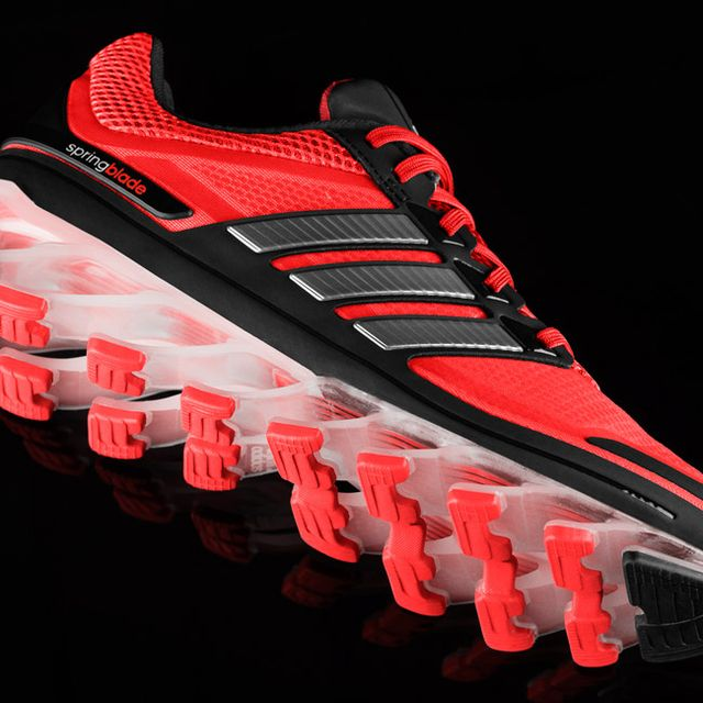 Adidas-Springblade-Running-Shoes-Gear-Patrol-Lead-Full