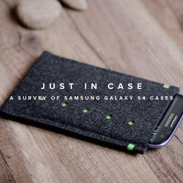 Best-Samsung-Galaxy-S4-Cases-Gear-Patrol-Lead-Full