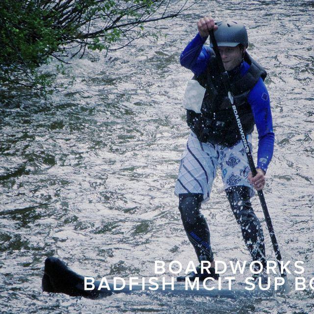 Boardworks-Surf-Badfish-MCIT-SUP-Board-gear-patrol-lead-FULL