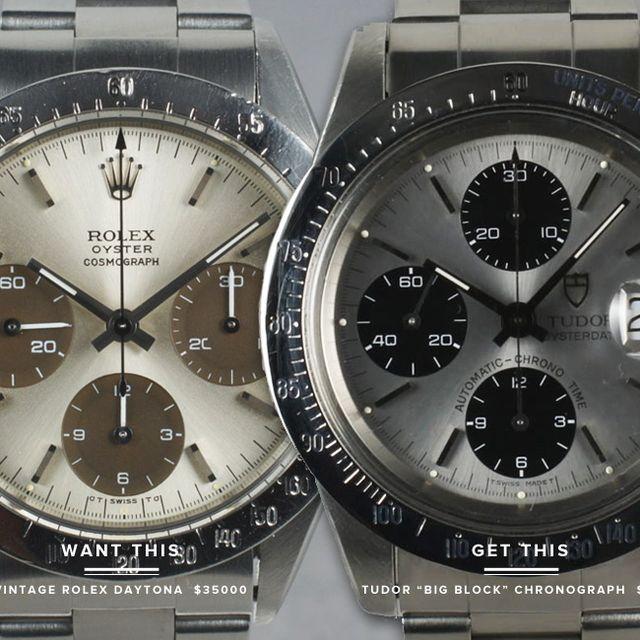 Vintage-Rolex-Daytona-or-Vintage-Tudor-Big-Block-Chronograph-Gear-Patrol-Lead-Full-Revised