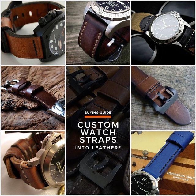best-custom-watch-straps-gear-patrol-lead-full