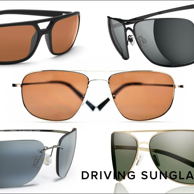 best-driving-sunglasses-gear-patrol-lead-full
