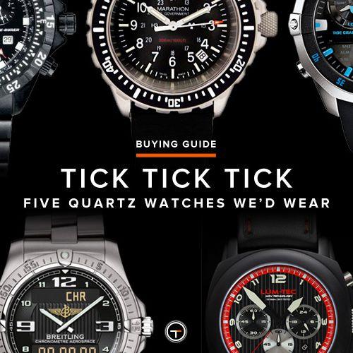 best-quartz-watches-gear-patrol-lead