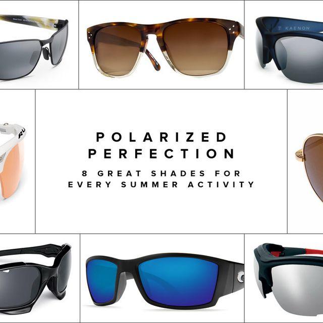best-summer-shades-gear-patrol-lead-full
