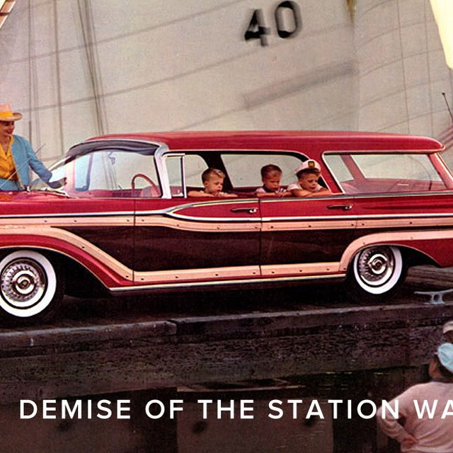 demise-of-the-station-wagon-gear-patrol-lead-full