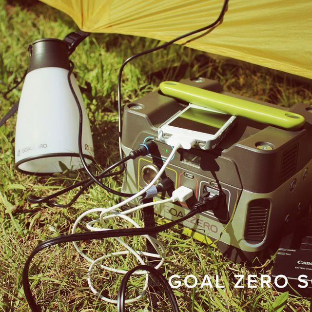 goal-zero-solar-tested-gear-patrol-lead-full