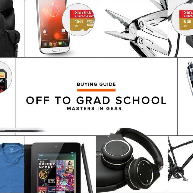 graduate-school-essentials-gear-patrol-lead-full-