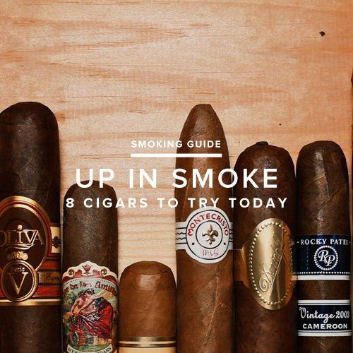 8-best-cigars-gear-patrol-lead