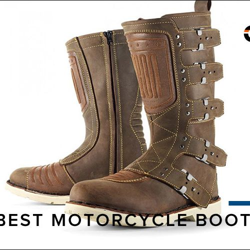 Best-Motorcycle-Boots-Gear-Patrol-Lead