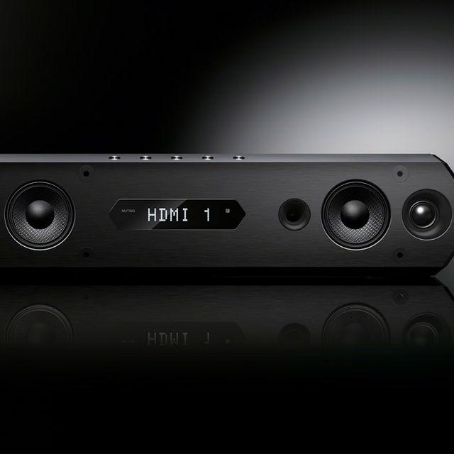 Sony-HT-ST7-Gear-Patrol-Lead-Full