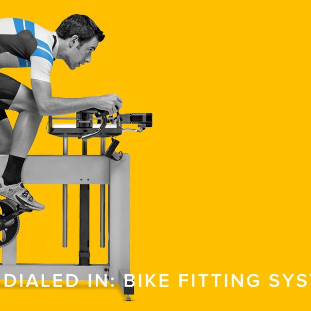 best-bike-fitting-systems-gear-patrol-lead-full